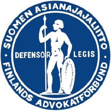 Helsingin Asianajajayhdistys
